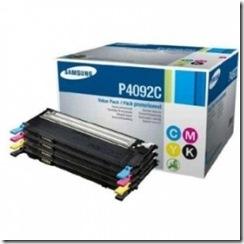 clt-p4092c ENCROS