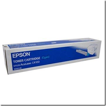 epson-s050146-original_a_10148