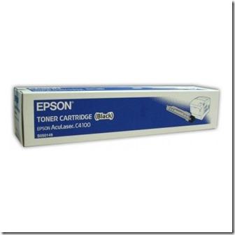 epson-s050149-toner-noir-10000-pages-c13s050149