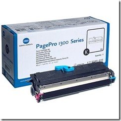 pagepro1300.