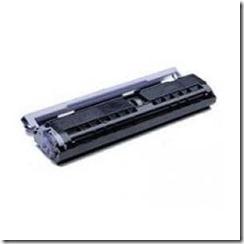 sagem-tnr250-compatible-710i-750i-830-840-8