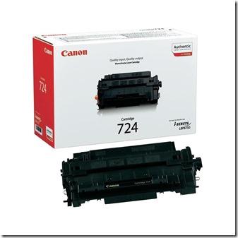 toner-canon-crg724-noir-origine