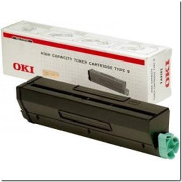 toner-oki-b4100-1103402-noir-origine
